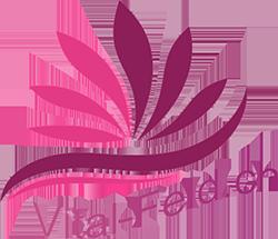 TimeWaver, Bachblüten für Sie und Ihr Tier | Vital Feld